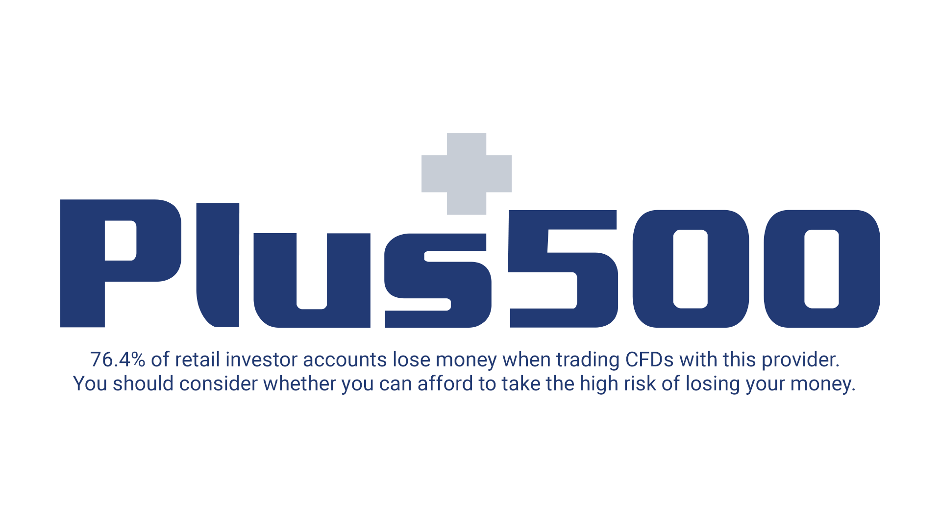 Plus500 CFD Forex broker review and everything to know