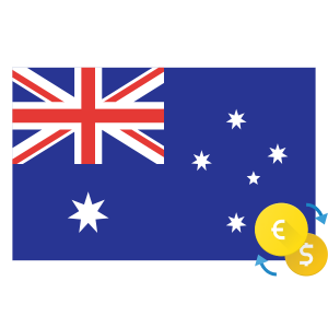 Best Forex brokers in Oceania