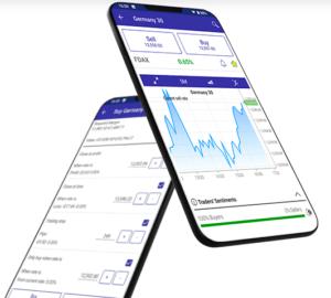FX trading platform review
