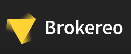 Brokereo Review – Why Is Trading so Beneficial with this Broker?