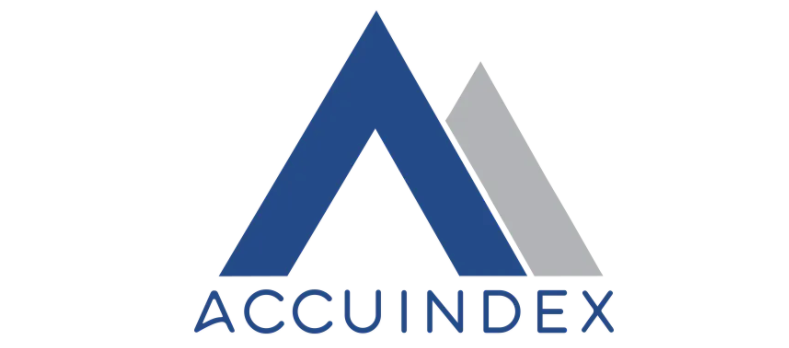 AccuIndex Review – Can You Trust this Broker and its Offerings?