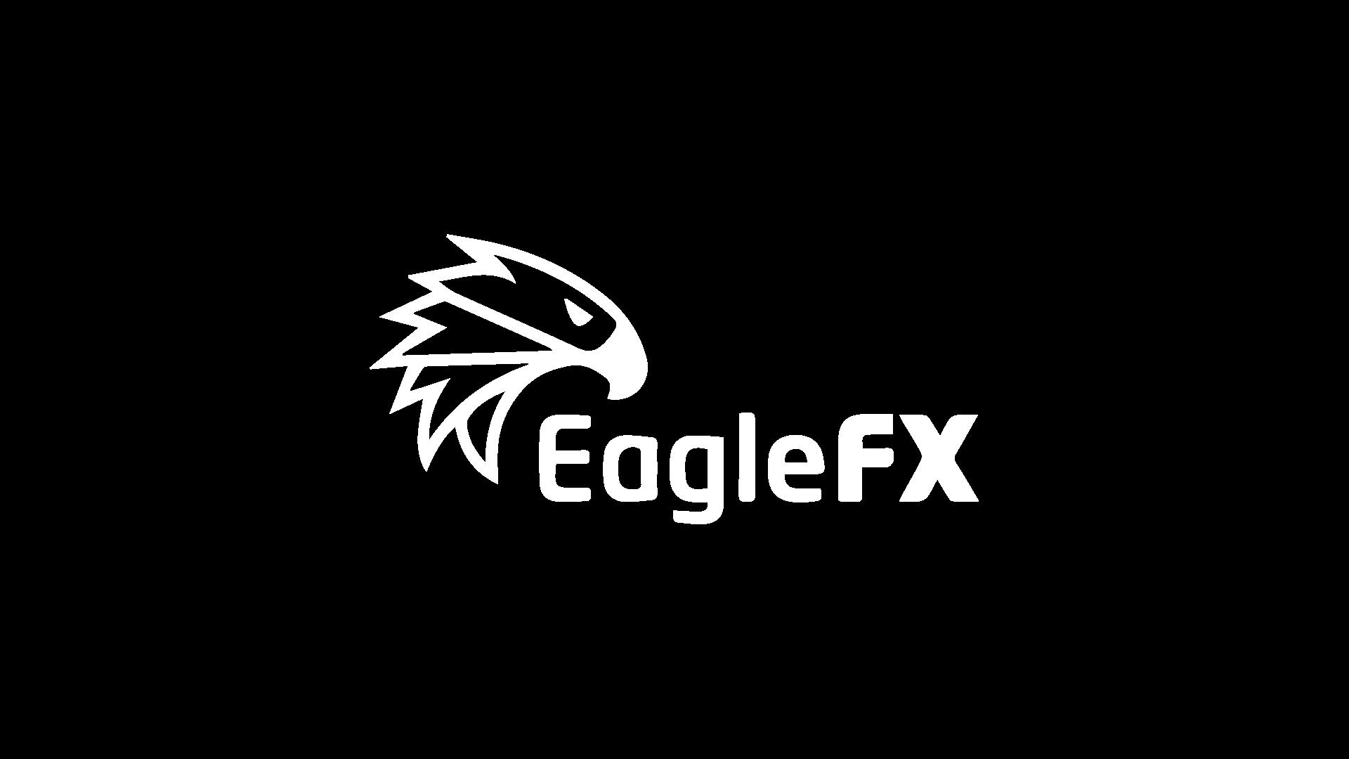 EagleFX Review – Shady but Transparent?