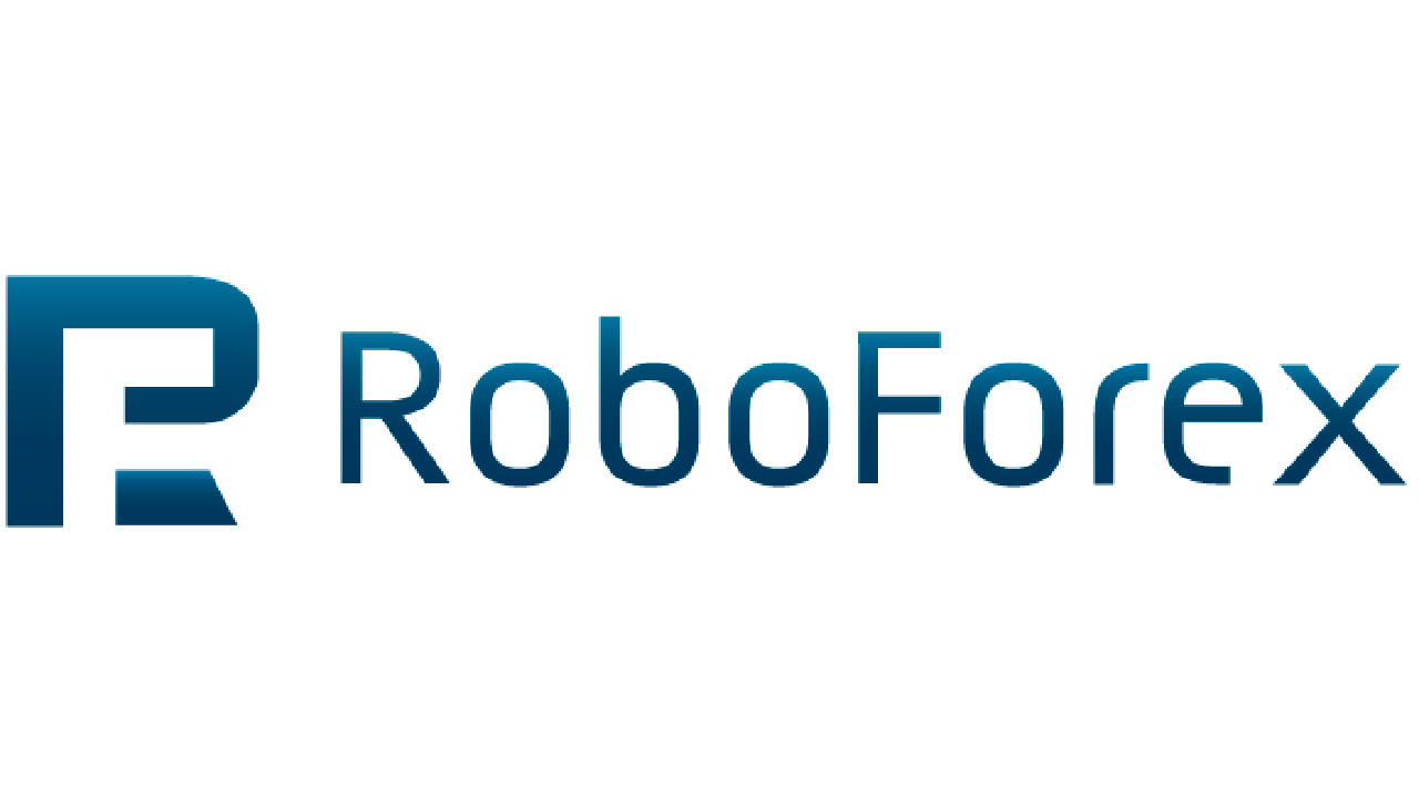 RoboForex Review – Innovation at its peak