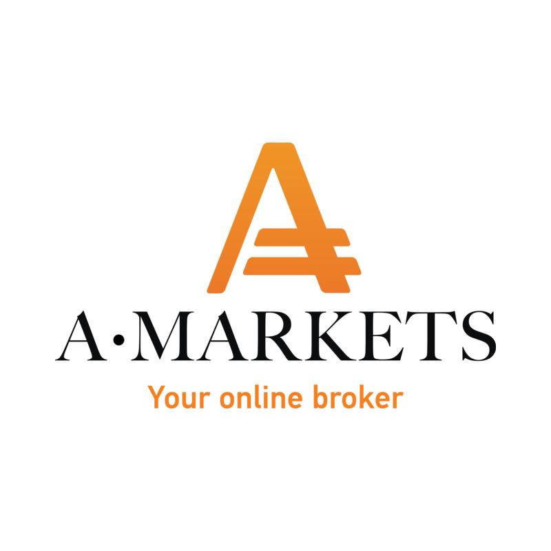 AMarkets Review- Comfortable trading platform