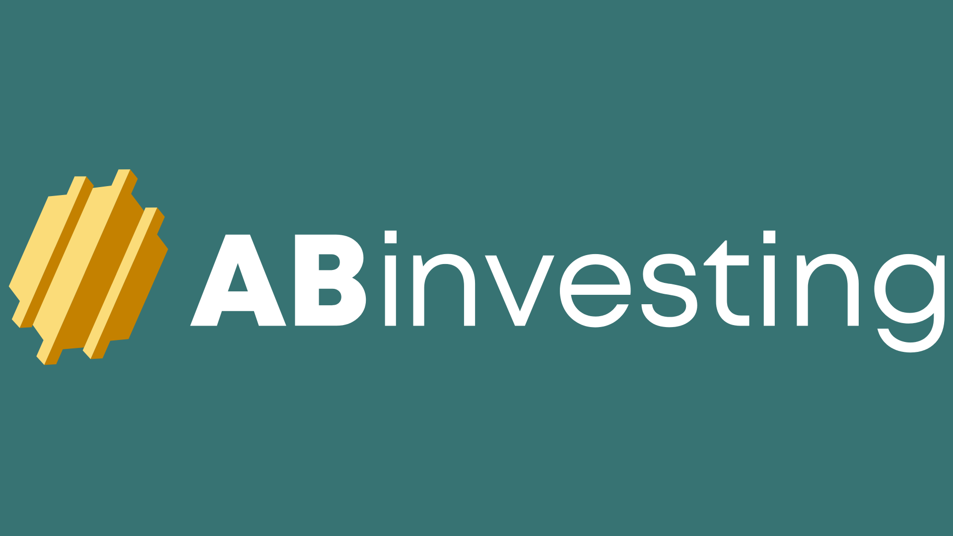 ABInvesting review – What does this broker has to offer?