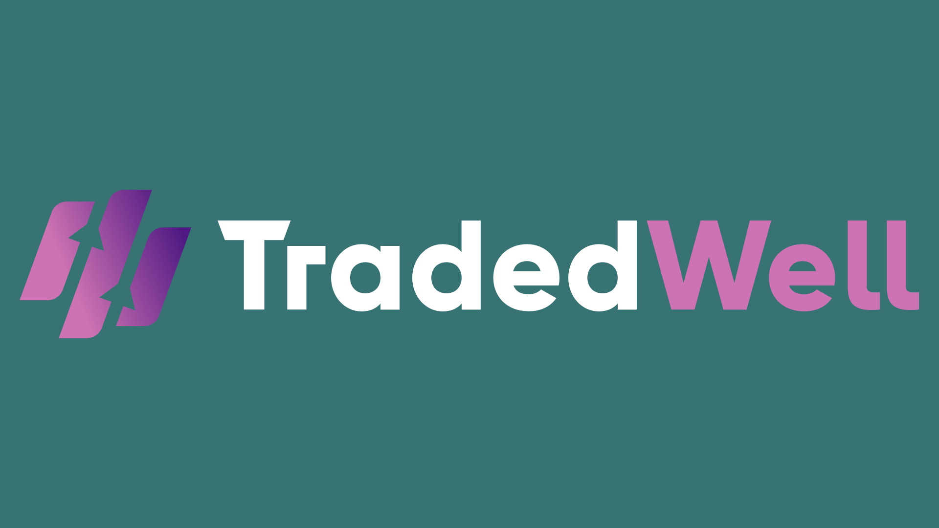 Review of TradedWell broker – Should you trust it?