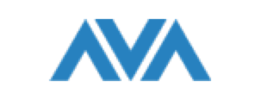 AvaTrade Review – Choose among 1250 financial instruments