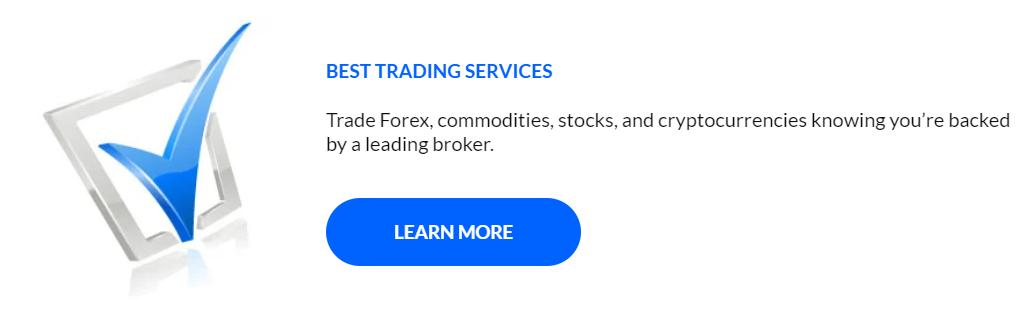 best forex spreads