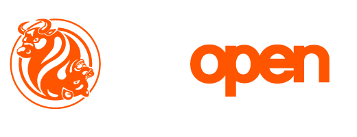 FXOpen Review – The most reliable broker