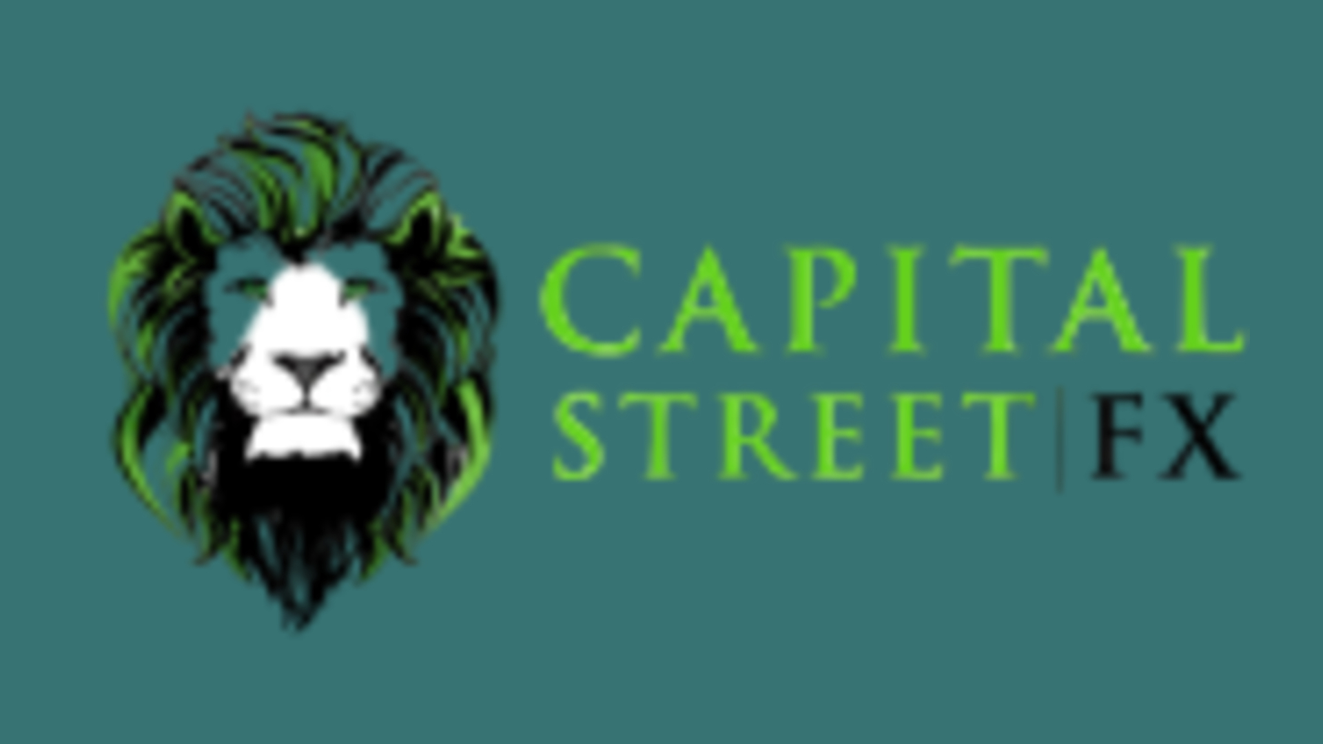 Capital Street FX Review – What you can look forward to