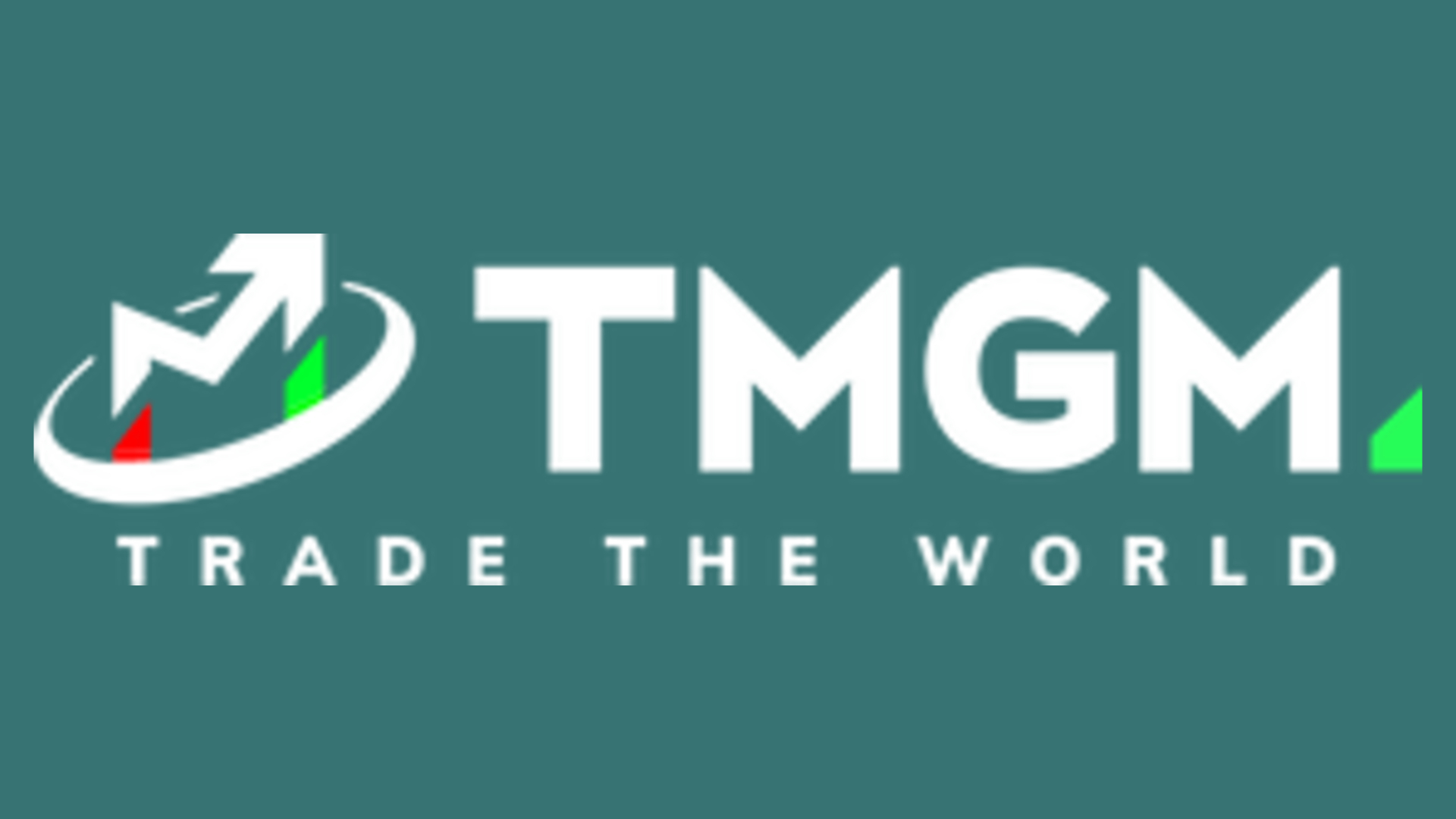 TMGM Review – Can this broker be trusted?