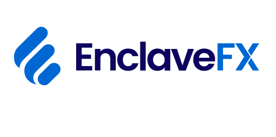 Enclave FX Review – Can You Trust This Forex Broker?