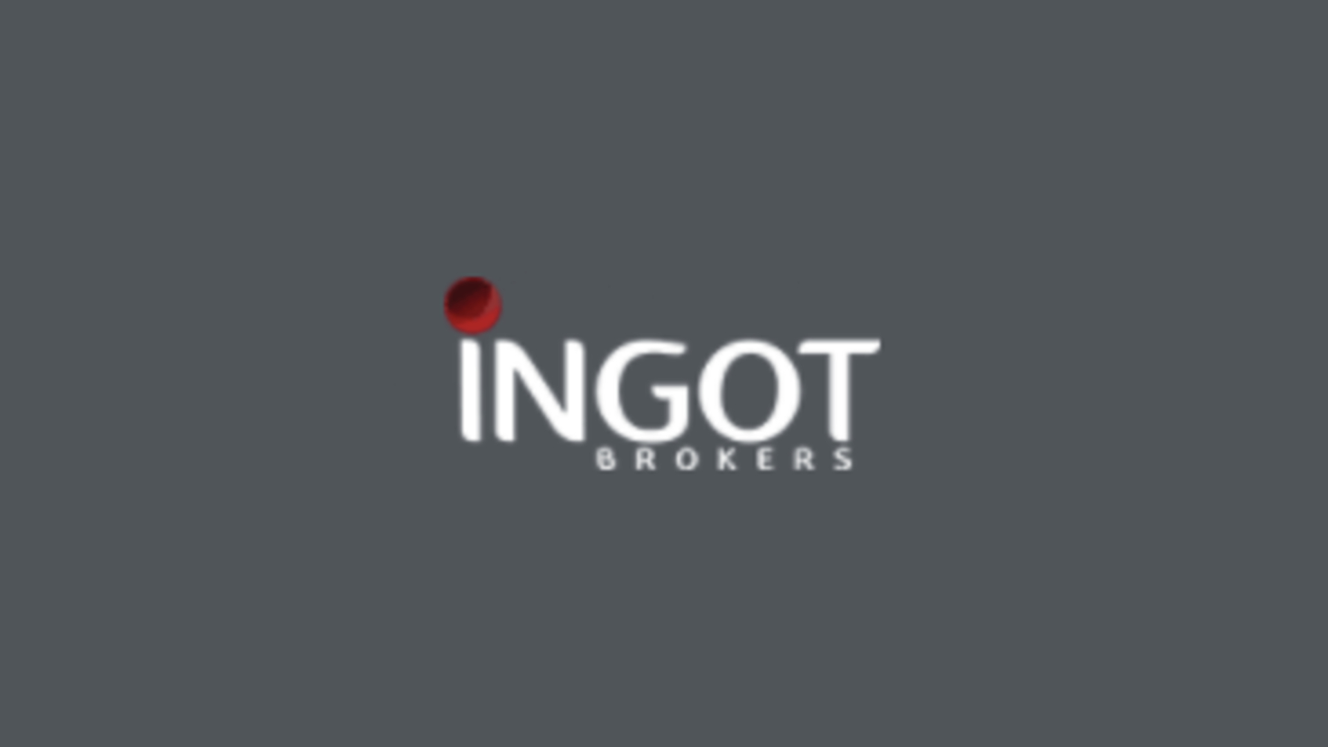 Ingot Brokers review – Can they offer anything good?