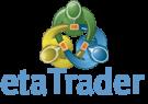 Metatrader4-binary-option
