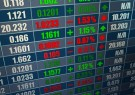 Stocks binary options