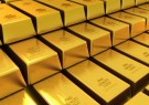 Gold Binary Options NOW