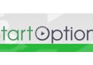Startoptions binary options