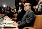 bernanke jackson hole meeting forex news now