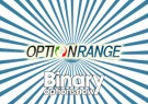Optionrange-Binary-options-logo
