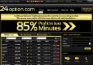 24option-platform-binary-options-now