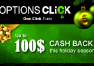 optionsclick-offer