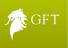 GFT-binary-CFDs