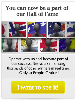 Empireoption.com