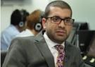 Banc De Binary CEO Oren Laurent - Interview - YouTube