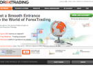 forextrading-home