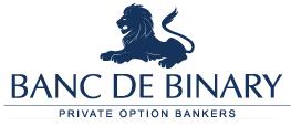 Binary Options - Trade Binary Options Online - Banc De Binary - BinaryOptionsNow