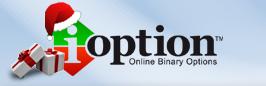 Binary Options Trading - Online Trading - iOption - BinaryOptionsNow