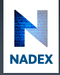 Binary Trading - Binary Trading Options - Nadex - BinaryOptionsNow