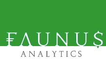 Profile -- Company -- Faunus Analytics - BinaryOptionsNow
