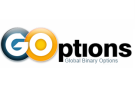 goptions - Simple binary options trading - BinaryOptionsNow - logo - sq