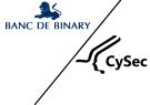 Banc-De-Binary-Broker - BinaryOptionsnow 2