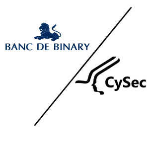 Banc-De-Binary-Broker - BinaryOptionsnow 2