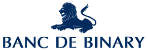 Banc-De-Binary-Broker - BinaryOptionsnow