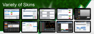 Binary Options Trading Platform - tradeologic - binaryoptionsnow