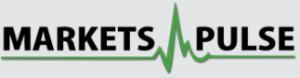 MarketsPulseSite - BinaryOptionsNow