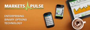 MarketsPulseSite - BinaryOptionsNow - Home