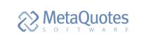 MetaTrader 5 Trading Platform - binaryoptionsnow