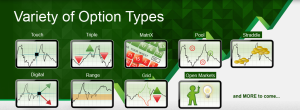 Options types - binaryoptionsnow - tradeologic