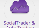 auto trading -binaryoptionsnow - social trading
