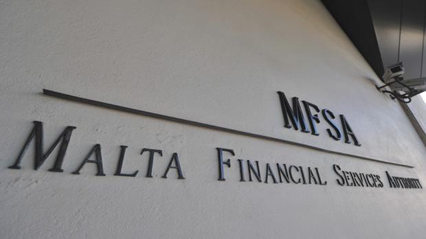 Malta - binary options regulation - MSFA - binaryoptionsnow