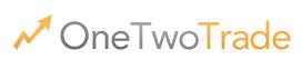 OneTwoTrade - BinaryOptionsNow - Logo