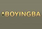 BoYingBa -lg - binaryoptionsnow