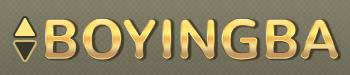 BoYingBa