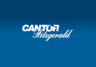 Cantor.com - Cantor Fitzgerald - lg