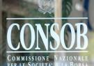consob- binaryoptionsnow