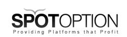 SpotOption - SpotOption - The leading Binary platform provider-binaryoptionsnow